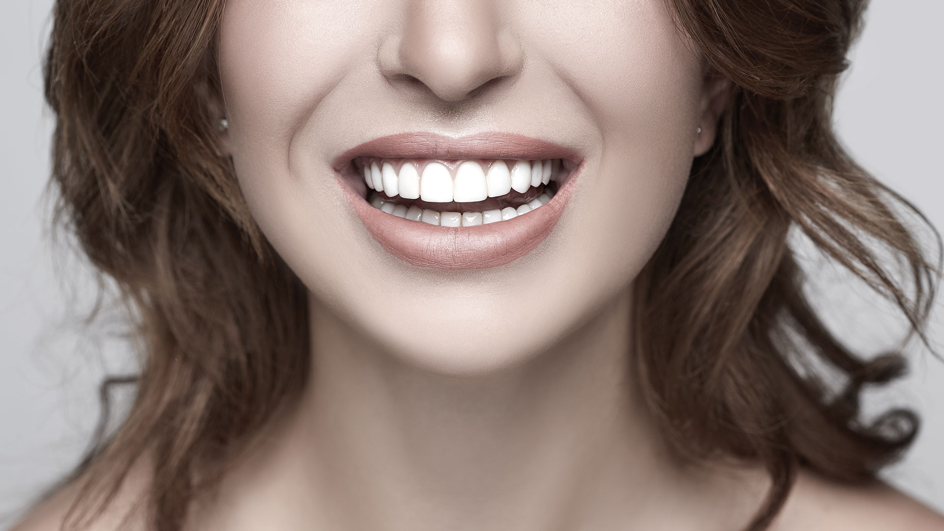 acworth-teeth-whitening